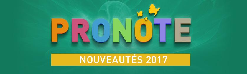 bandeau-nouveautes-pronote-2017