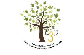 logo-E3D_595954