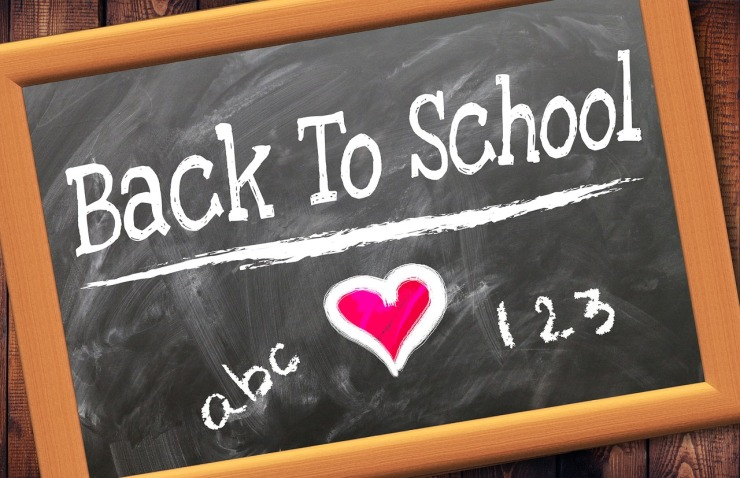 back-to-school-2628012_1280