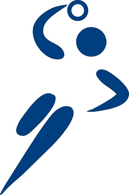 handball-309802_640