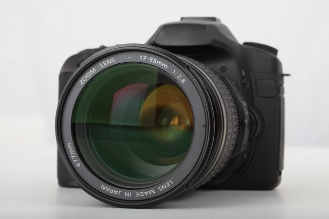 black-2507_640