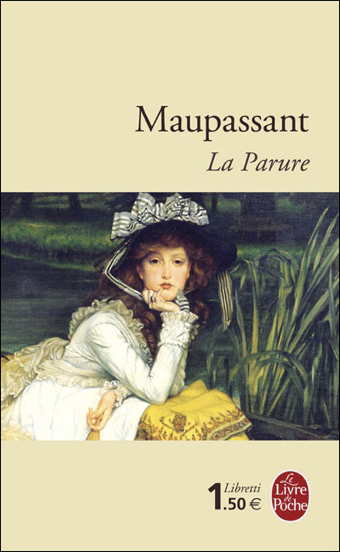 LaParure