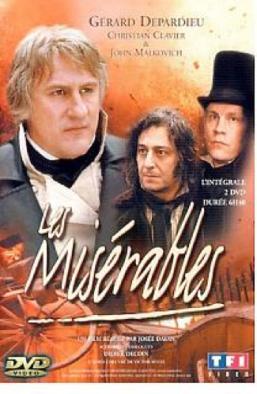 MiserablesFilm