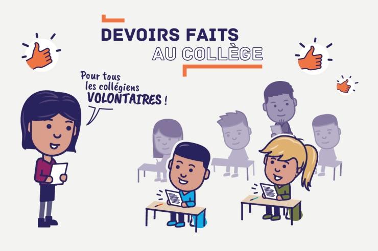 DEVOIRS_FAITS