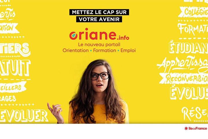 oriane-affiche-4-3_5a9ffc9986966