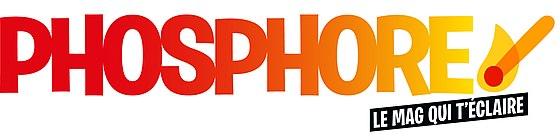 Phosphore_logo
