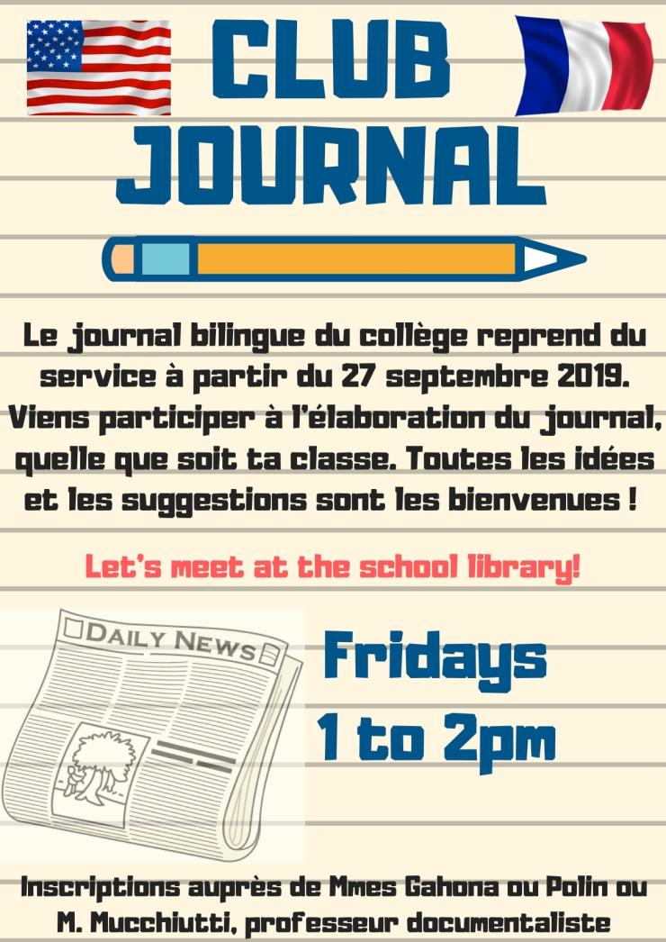 ClubJournal2