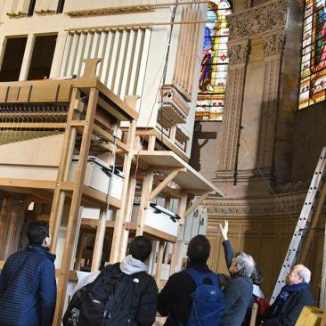 Visite église Givors 3A 2020 06