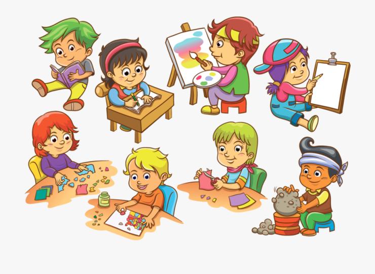 1-16654_cartoon-kid-png-cartoon-pictures-of-school-activities